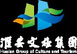 亚博网app下载市文化旅游集团