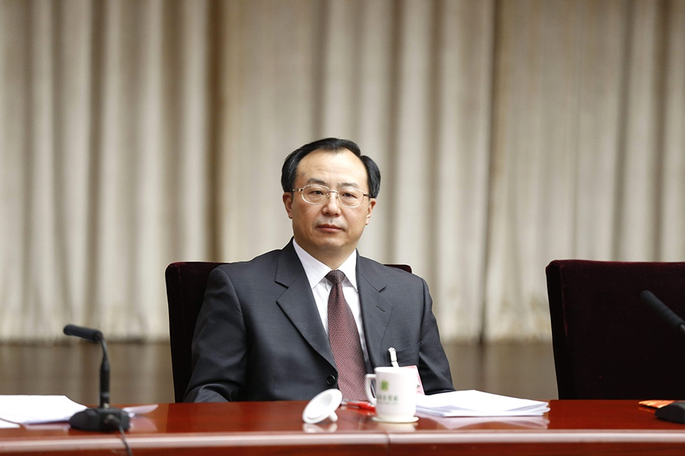 省长吴政隆:推动江苏大运河文化带和国家文化公园建设走在前列