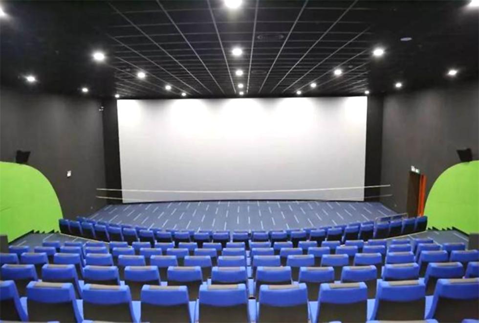 亚博网app下载大剧院·影城