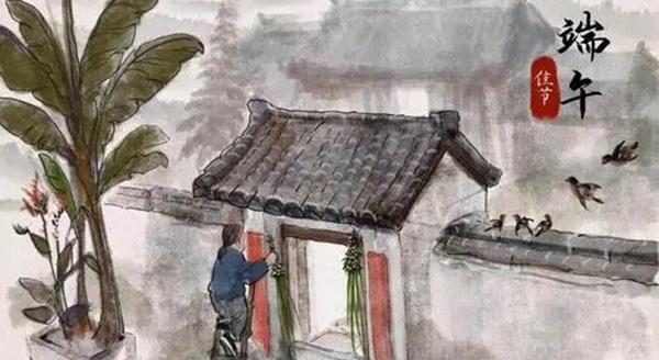 """百年荣光 """"艾""""在白马丨江苏亚博网app下载白马湖旅游度假区""""粽""""""""艾""""你呦!"""