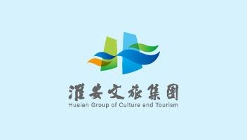 旭航集团江苏公司到访市亚博视频破解版最新集团